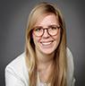 Lea Schenkelberg