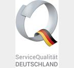 Service Check Logo
