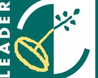 Einladung zum Austausch über Projektansätze und Bearbeitung offener Entwicklungsziele für die LEADER-Region Eifel