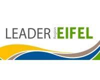 Jahresbericht der LAG der LEADER-Region Eifel 2016/17 ist online