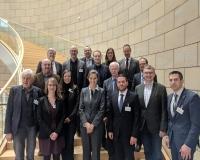 Landesarbeitsgemeinschaft der LEADER- Regionen hofft auf Bürokratieabbau