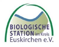 """Neues aus dem LEADER-Projekt """"DorfBioTop!""""   Einladung zum Rundgang """"Historische Hof- und Wiesenkräuter"""""""