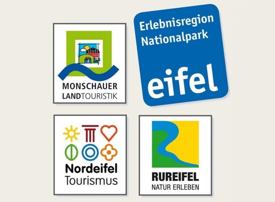 Neue Seminare der Tourismuswerkstatt Eifel ab Februar 2020!