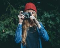 Aufgepasst! Mitmachen beim Fotowettbewerb der LEADER-Region Eifel