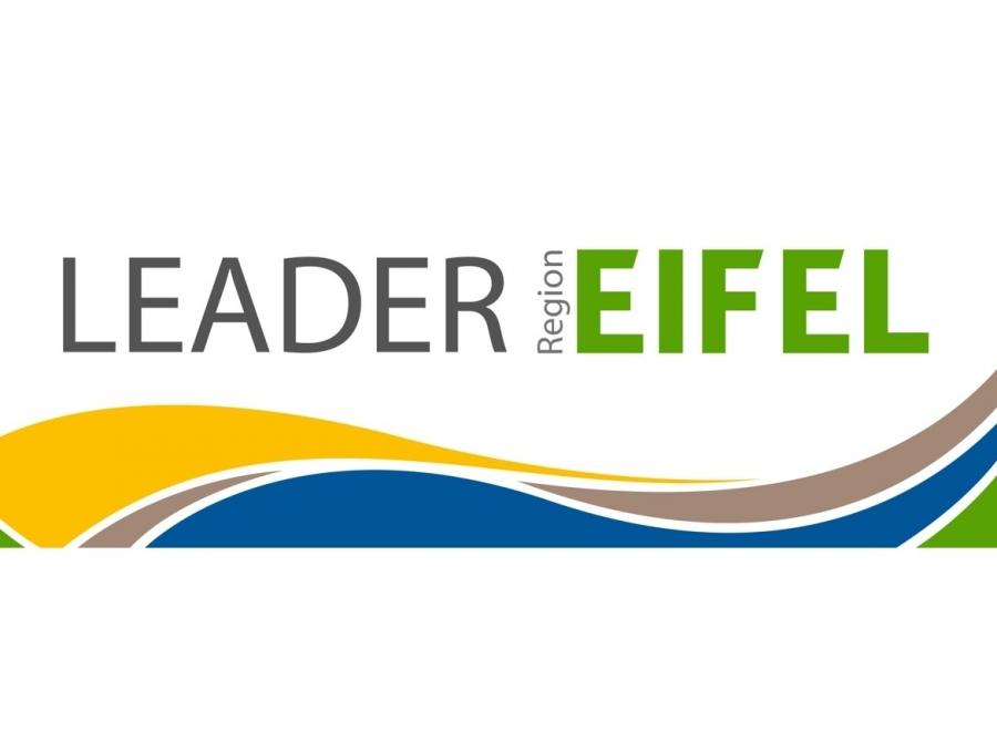 Stellenausschreibung im LEADER-Regionalmanagement